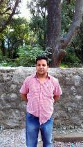 Mahesh chand - Tutors science