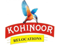 Kohinoor Packers And Movers Pvt. Ltd - Packer mover local