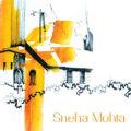 Sneha Mohta - Interior designers