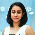 Sangeetha Banger - Zumba dance classes