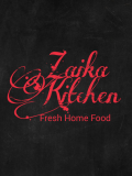ZaikaKitchen - Wedding caterers