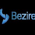 Bezire - Maternity photographers