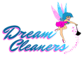 Dream Cleaners - Professional bathroom cleaning