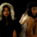 Dilip Manghnani - Maternity photographers