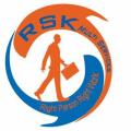 RSK Multi Services - Passport