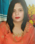 Advocate Dimple Sehgal - Divorcelawyers