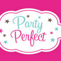 Arthi Lal - Birthday party planners