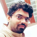 Avinash Kannan - Architect