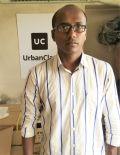 Ashwin Kharva - Electricians