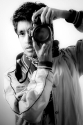 Ritesh Biswas - Wedding photographers