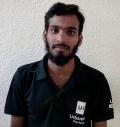 Amanullah - Electricians