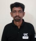 Sureshkumar S - Electricians