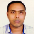 Dr Vamsi - Physiotherapist