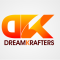 DreamKrafters - Wedding planner