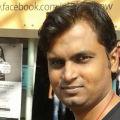 Amit raj - Web designer