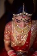 Bollywood Expressions - Wedding planner