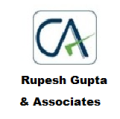 Rupesh Gupta - Tax filing