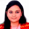 Dr. Shweta Awasthi (PT) - Physiotherapist