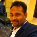 Himanshu Jain - Cctv dealers