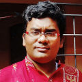 Sangram Banerjee  - Physiotherapist