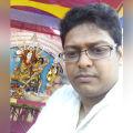 Pandit MishuChakraboty(Rohit) - Astrologer