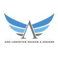 Ado Logistics Packers And Movers - Packer mover local