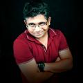 Rajesh Singh - Baby photographers