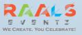 Raals Eventz - Birthday party planners
