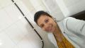 Sneha Rawat - Physiotherapist