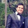 Ashish Chaudhary  - Vastu consultant