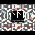 MM INTERIORS - Interior designers