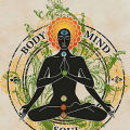 Kausar Tarot Card Reader - Astrologer