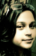 Anindita Bhattacharya - Nutritionists