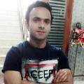 Jagdamba Prasad - Tutor at home