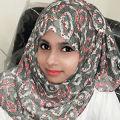 Dr. Sadia Shaikh - Physiotherapist