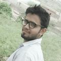 Rajat Pratap Singh - German classes