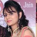 Rajni Jain - French classes