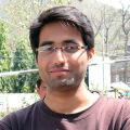 Mohit Agrawal - Tutors science