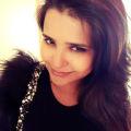 Sanam Jain - Party makeup artist