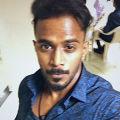 Mahendran Raja - Fitness trainer at home