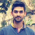 Deepak Kumar - Tutors mathematics