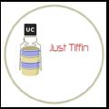 Just Tiffin - Healthy tiffin service
