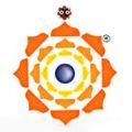 Akshar Power Yoga Academy - Yoga classes