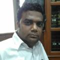 R.Satish Kumar - Property lawyer