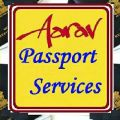 Aarav Passport Services - Passport