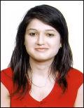 Aru Mehrotra - Tutors science