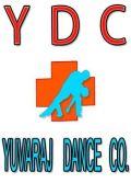 Yuva Raj - Bollywood dance classes