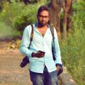 rajashekar  - Personal party photographers
