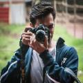 anand khandekar - Baby photographers