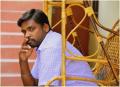 Rajeshkumar - Personal party photographers